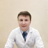 Канарейкин Николай Игоревич, хирург