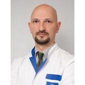 Баларев Антон Сергеевич, маммолог-хирург