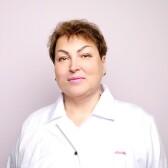 Клиншова Елена Николаевна, гинеколог