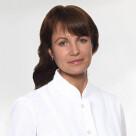 Гарасим Роза Игоревна, диабетолог в Москве - отзывы и запись на приём