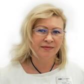 Мазикина Людмила Михайловна, гинеколог