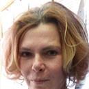 Туненко Валентина Николаевна, анестезиолог