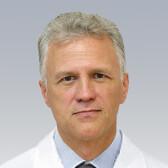 Малов Александр Германович, невролог