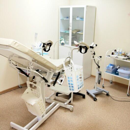 Лечебно-диагностический центр Казанская клиника, фото №2