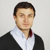 Безуглов Эдуард Николаевич, ортопед