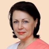Лютова Ольга Васильевна, неонатолог