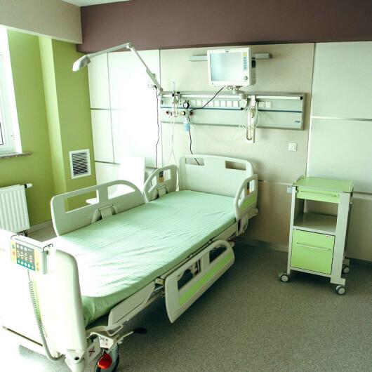Медицинский центр Эстетик-Сити, фото №3
