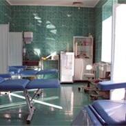 Лечебно-диагностический центр «Дон Клиник», фото №4