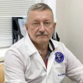 Шмаков Владимир Николаевич, проктолог