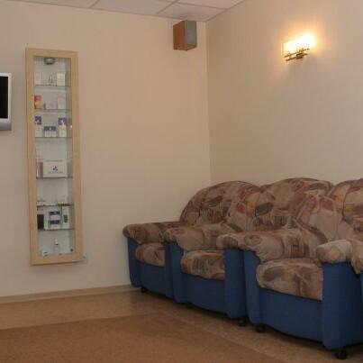 Клиника Практик, фото №3