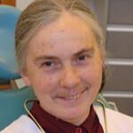 Лобода Татьяна Борисовна, гастроэнтеролог