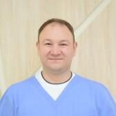 Салахов Рашит Рафикович, хирург