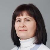 Дикова Галина Ивановна, эндоскопист