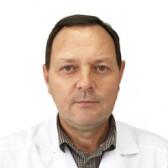Ермолов Михаил Вячеславович, уролог
