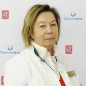 Кирасирова Елена Анатольевна, ЛОР-хирург