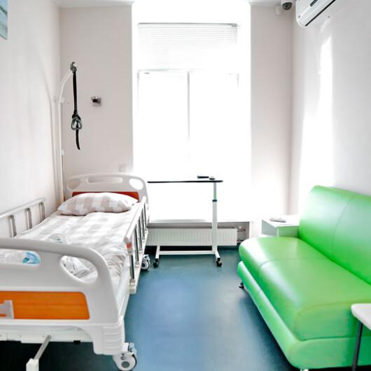 Центр пластической хирургии Эталон, фото №4