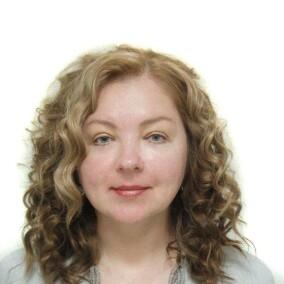 Булычева Елена Анатольевна, стоматолог-ортопед, Взрослый - отзывы