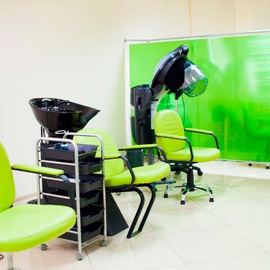 Поликлиника «Дубрава», фото №2