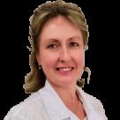 Семенова Юлия Викторовна, психотерапевт в Москве - отзывы и запись на приём