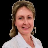 Семенова Юлия Викторовна, невролог