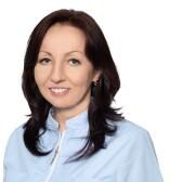 Иванова Ирина Валерьевна, стоматологический гигиенист
