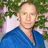 Чертков Александр Анатольевич, акушер-гинеколог
