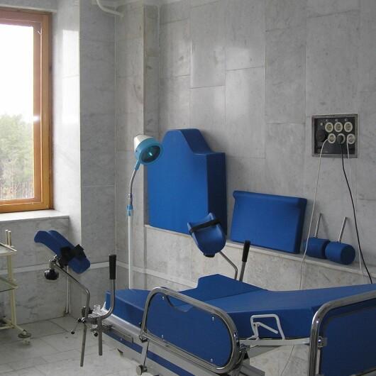 Роддом № 4 Больницы № 10, фото №2