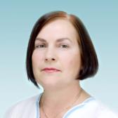 Подымкина Екатерина Игнатьевна, гинеколог