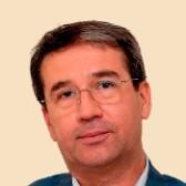 Ибляминов Вадим Борисович, нейрохирург