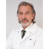 Синчуков Сергей Владимирович, нейрохирург