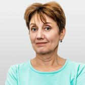 Баянова Лидия Алексеевна, гинеколог-хирург