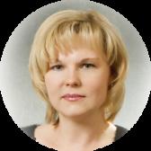 Потапова Елена Александровна, аллерголог