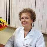 Виноградова Ирина Витальевна, гинеколог