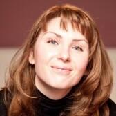 Прахова Ольга Владимировна, акушер-гинеколог