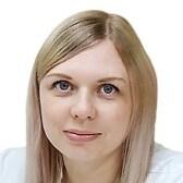 Матвеева Марина Александровна, маммолог-онколог