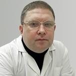 Козминский Евгений Борисович, венеролог