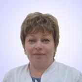 Калякина Светлана Ивановна, терапевт