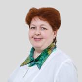 Гусева Татьяна Викторовна, невролог