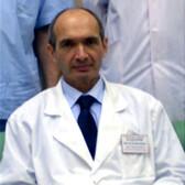 Елдзаров Петр Елиозович, ортопед