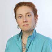 Лазарева Елена Валерьевна, хирург