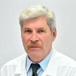 Чернов Владимир Анатольевич, физиотерапевт