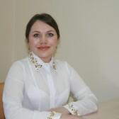 Исамутдинова Гузаль Мелисовна, пластический хирург