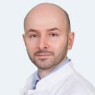 Ужахов Ибрагим Русланович, флеболог в Санкт-Петербурге - отзывы и запись на приём