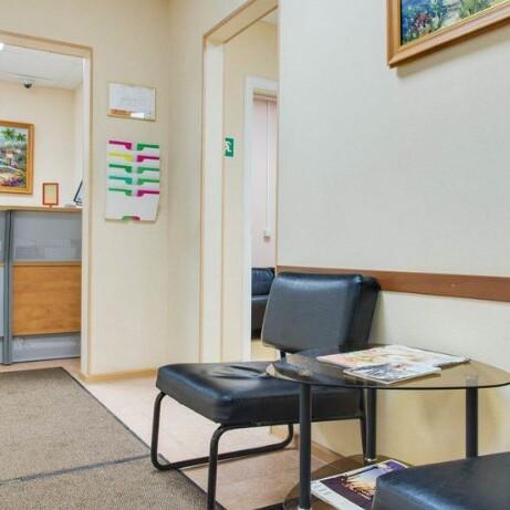 Медицинский центр Здоровая семья, фото №2