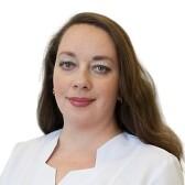 Царева Елена Олеговна, дерматолог