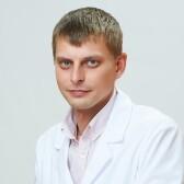 Смирнов Алексей Владимирович, ЛОР-хирург
