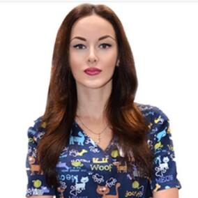 Мишкорез Мария Владимировна, ЛОР-хирург, ЛОР, Взрослый, Детский - отзывы