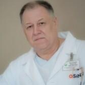 Ростовцев Николай Михайлович, хирург