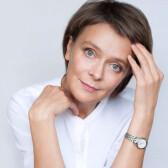 Мишукова Инна Владимировна, акушерка
