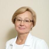 Опруненко Ирина Васильевна, физиотерапевт